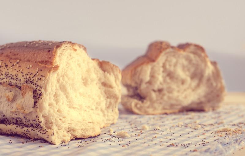 allergia o intolleranza glutine