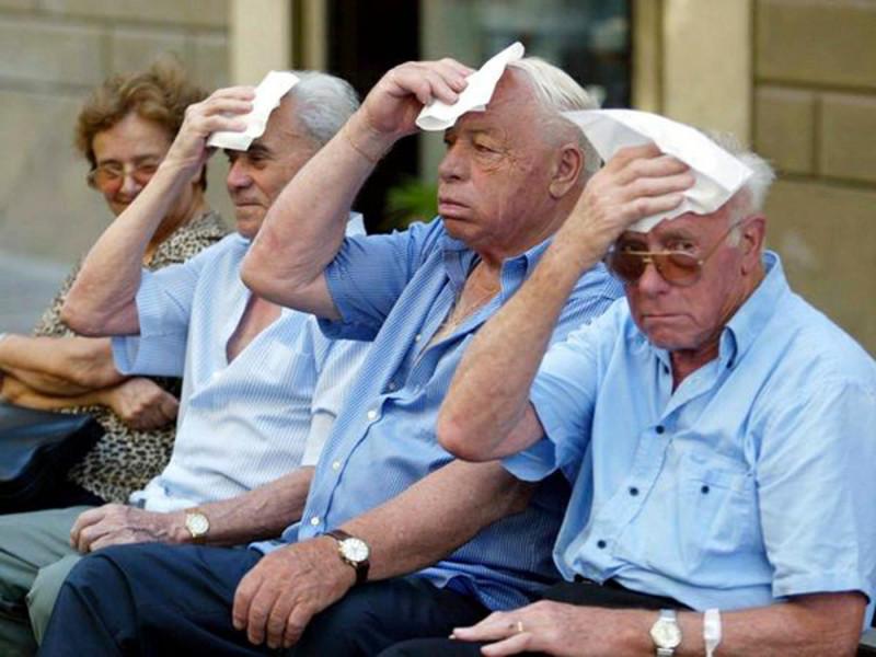 caldo-estate-anziani-sudati
