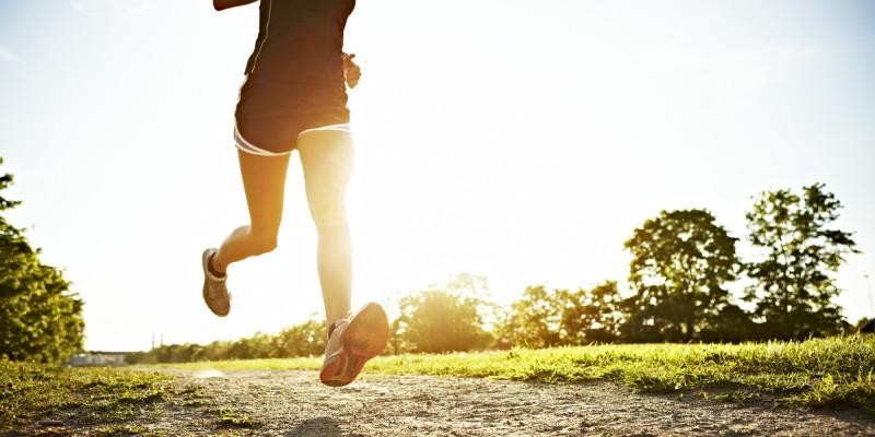 Migliorare prestazione fisica