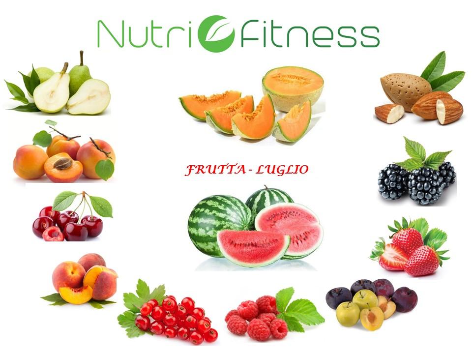 Nutrifitness biologa nutrizionista tiziana markolaj for Clipart frutta