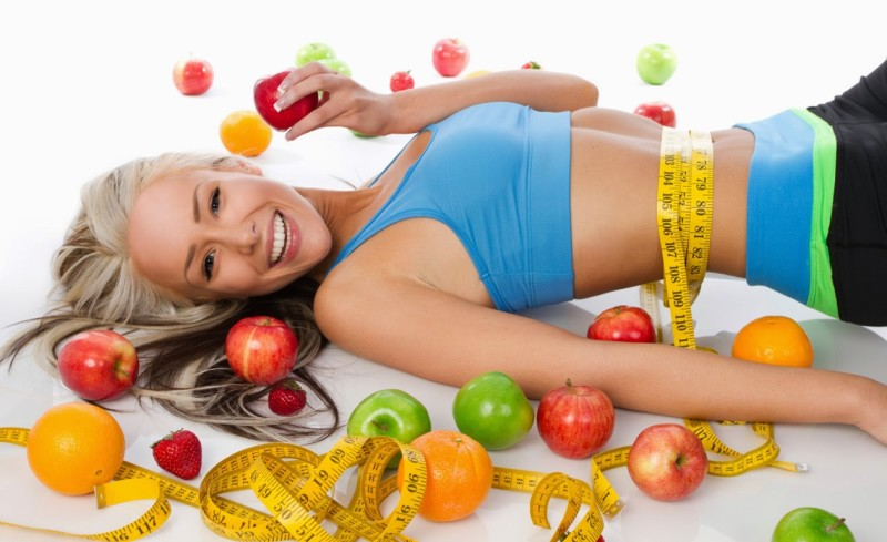Ritrovare il benessere fisico dopo le vacanze