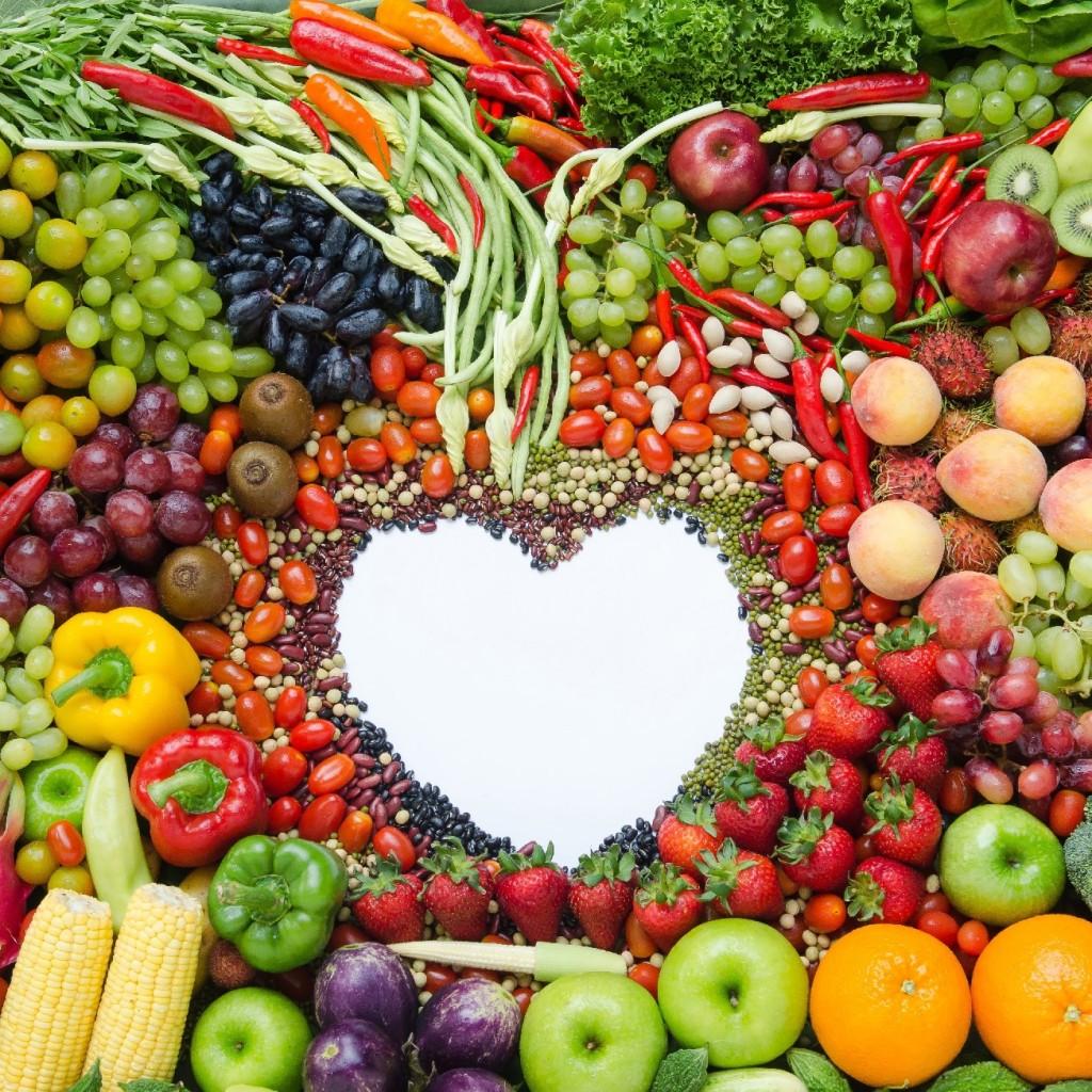 10 consigli per un cuore sano