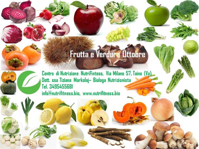 frutta-verdura-ottobre