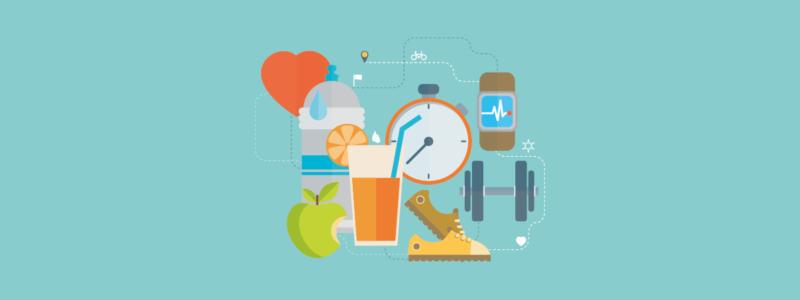 Sindrome Metabolica e Rischio di Patologie