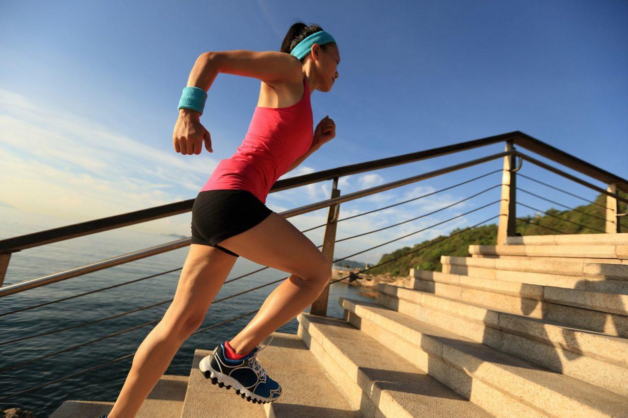 Quante proteine deve assumere lo sportivo