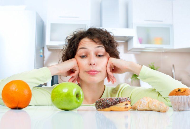 Cosa aspettarsi da un dieta
