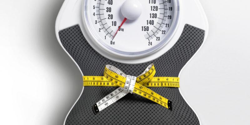 13 trucchi per perdere peso correttamente