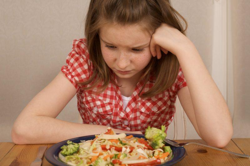 Come aiutare gli adolescenti a migliorare il rapporto con il cibo