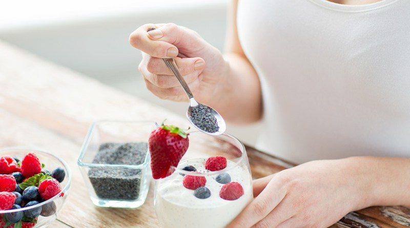 11 consigli per ridurre i sintomi del reflusso gastroesofageo