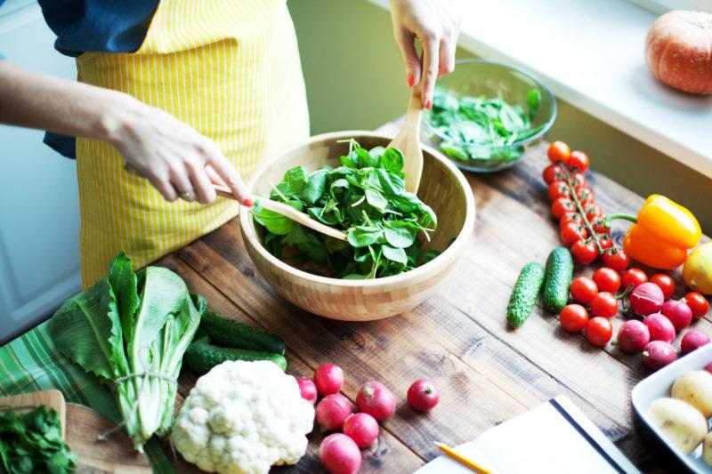 frutta verdura nutrifitness