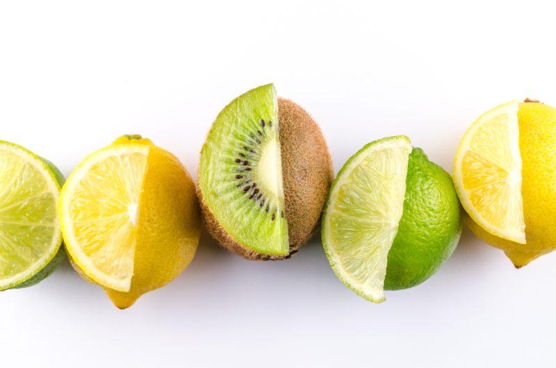 Cosa mangiare prima di fare attività fisica
