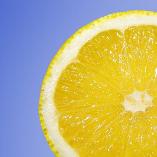 Dove troviamo la vitamina C