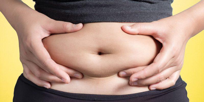 Conosciamo meglio il grasso corporeo