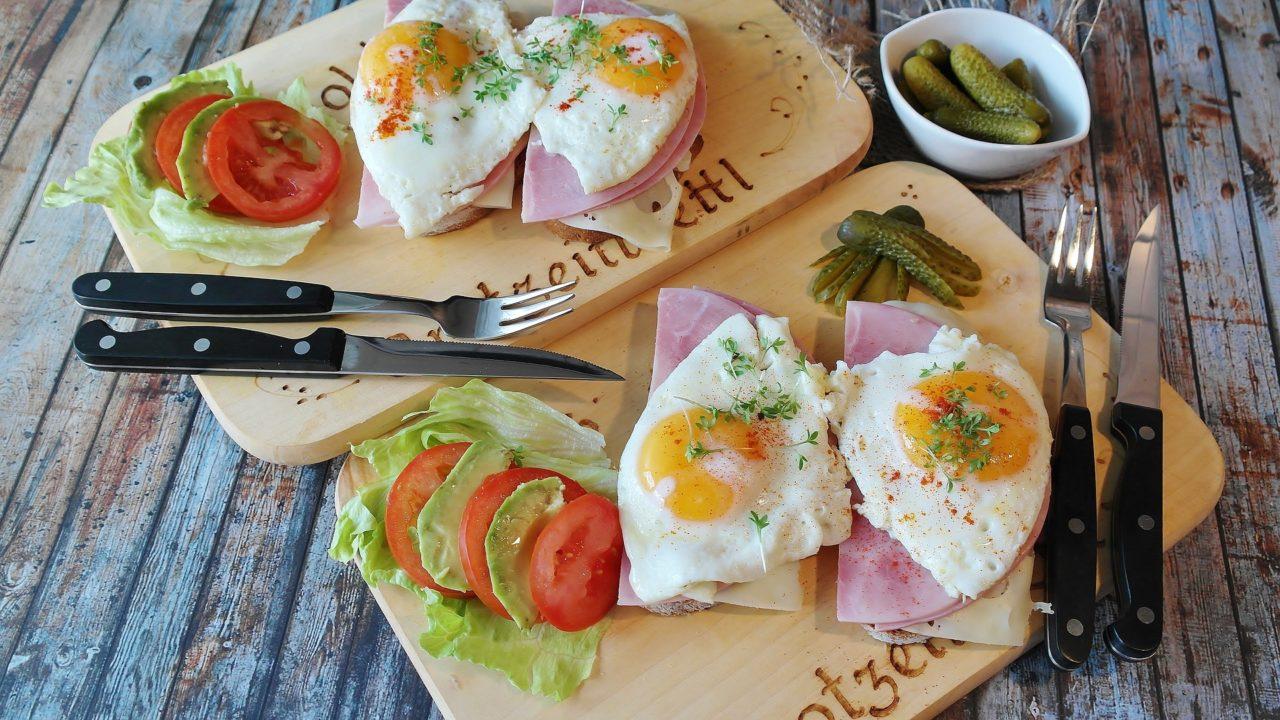 Come Organizzare I Pasti Settimanali come organizzare pasti della settimana | nutrifitness.bio