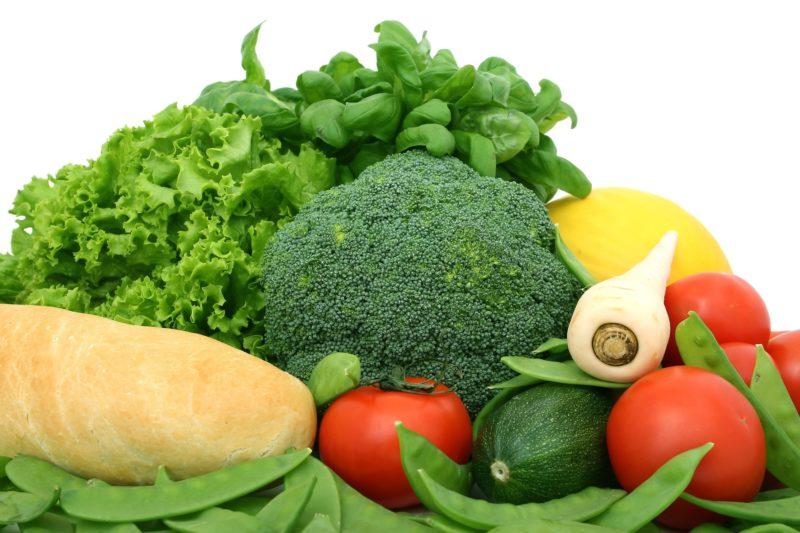 Cosa aspettarsi da una dieta?