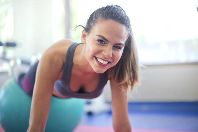 Dieta e malattia da reflusso gastroesofageo