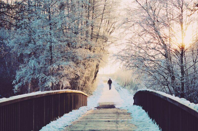 6 consigli per iniziare in forma il nuovo anno